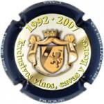 Duque de Montebello X029846 - V10382