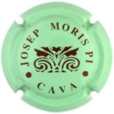 Josep Moris Pi X030187 - V9955