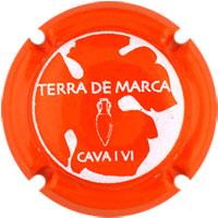 Terra de Marca X031364 - V12113