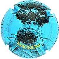 Isach Balcells X031985 - VEspecial MAGNUM