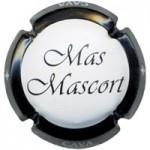 Mas Mascort X032214 - V10028 - CPC MMA301
