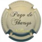 Pago de Tharsys X032394 - VA198 - CPC PGT309