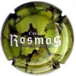 Rosmas X032548 - V10171