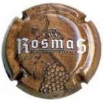 Rosmas X032549 - V10172