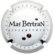 Mas Bertran X032984 - V10022 - CPC MAB302