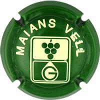 Maians Vell X033088 - V10481