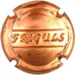 Fríguls X034029 - V10421