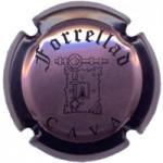 Forrellad X034694 - V11372 - CPC FRL310