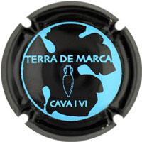 Terra de Marca X035385 - V12104