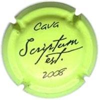 Scriptvm X036199 - V13266