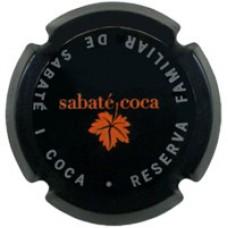 Castellroig X000909 - V13213 - CPC STC301