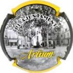 Artium X037680 - V12542