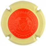 Sadurní Comas Codorniu X039068 - V13605