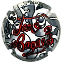 Jané Baqués X039198 - V12798 - CPC JNB329