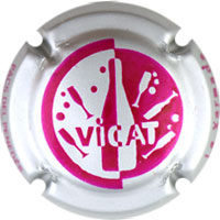 Vicat X039342 - V12864