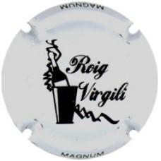 Roig Virgili X039845 - V14822 MAGNUM