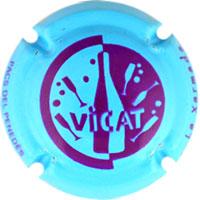 Vicat X039903 - V12863