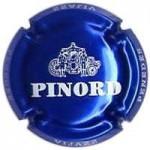 Pinord X039964 - V13127