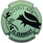 Rosell Mir X041316 - V13203 - CPC RSM357