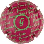 Jaume Giró i Giró X041588 - V12801