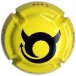 Badamoni X041777 - V14988