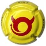 Badamoni X041778 - V14989