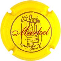Markel X042095 - V15208