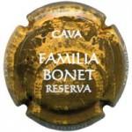 Bonet & Cabestany X042226 - V14491 - CPC FMB312
