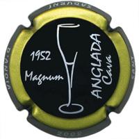 Anglada X043367 - V14264 - CPC ANG354 MAGNUM