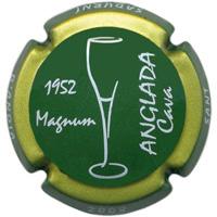 Anglada X043369 - V14261 - CPC ANG353 MAGNUM