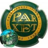 Parxet X043455 - V8375
