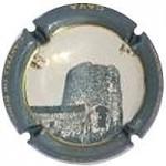 Castell de Ribes X043531 - V24106