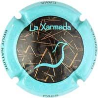 La Xarmada X043887 - V15168