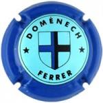 Domènech Ferrer X044840 - V14454