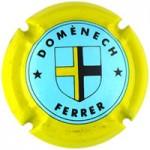 Domènech Ferrer X044844 - V14453