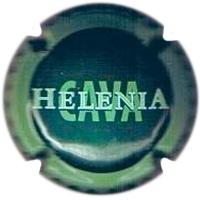 Helenia X045083