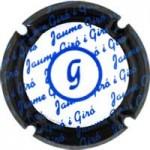 Jaume Giró i Giró X045742 - V11377