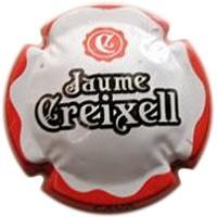 Jaume Creixell X045989 - V14559