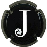 Jordán de Asso X046238 - CPC JDS301