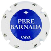 Pere Barnada X046317 - V15319