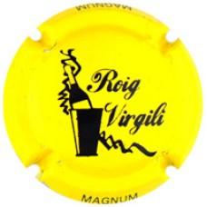 Roig Virgili X046381 - V14821 MAGNUM