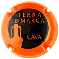 Terra de Marca X046675 - V14891