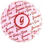 Jaume Giró i Giró X047597 - V14569