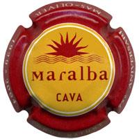 Maralba X047843 - V15177 - CPC MBA303