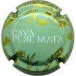 Pere Mata X048042 - V15903