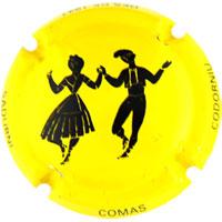 Sadurní Comas Codorniu X048519 - V16503