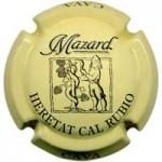 Mazard X048565 - V15240 - CPC MZD332