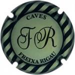 Freixa Rigau X048570 - V16264