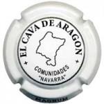 Langa X048724 - VA241 - CPC LNG314 (Navarra) MAGNUM