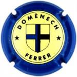 Domènech Ferrer X049197 - V16213
